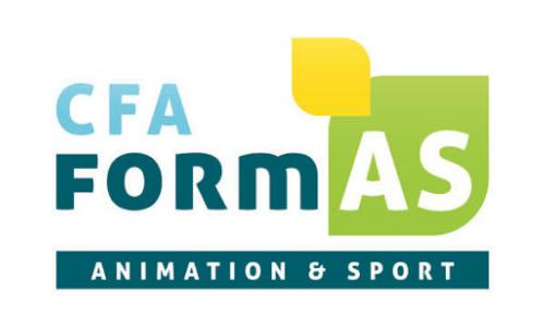 Logo ASDVR (3)